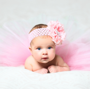 Baby Clothes, Outfits, Shoes, Accessories & Gear