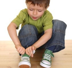Boys Shoes and Baby Boy Shoes